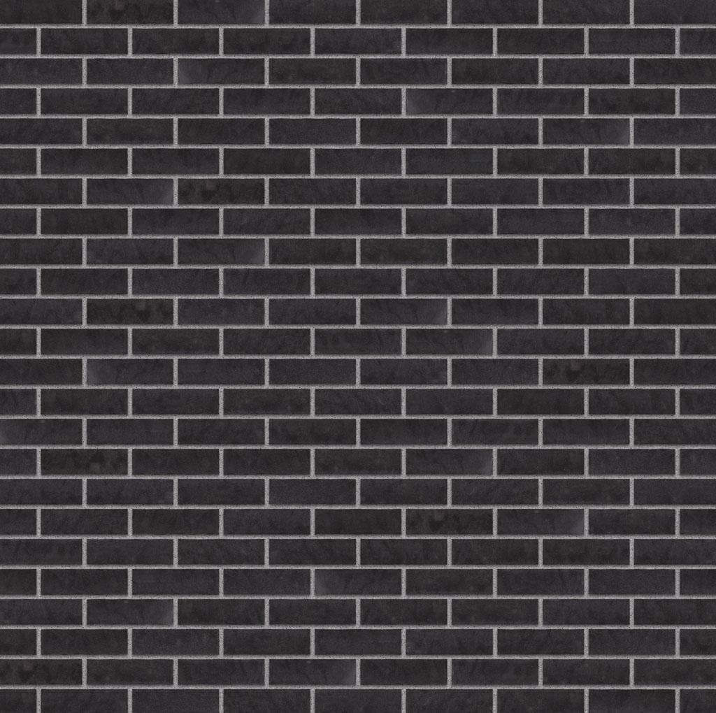 KLAY Tiles Facades - KLAY-Brickslips-KBS-SZE_0001s_0004_2103-Black-Daze