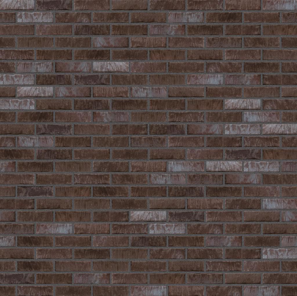 KLAY Tiles Facades - KLAY-Brickslips-KBS-SZE_0002s_0005_2101