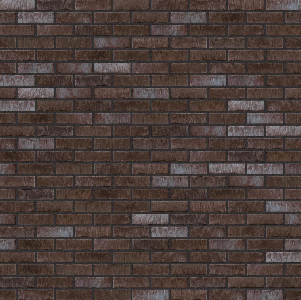 KLAY Tiles Facades - KLAY-Brickslips-KBS-SZE_0002s_0006_2101