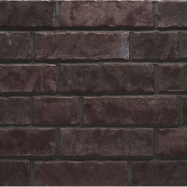 KLAY Tiles Facades - KLAY-Brickslips-KBS-SZE_0003s_0000_2100-Black-Coal