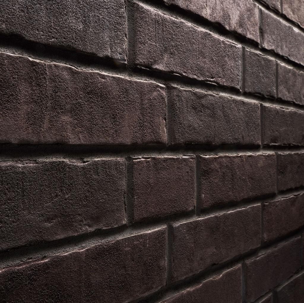 KLAY Tiles Facades - KLAY-Brickslips-KBS-SZE_0003s_0001_2100-Black-Coal