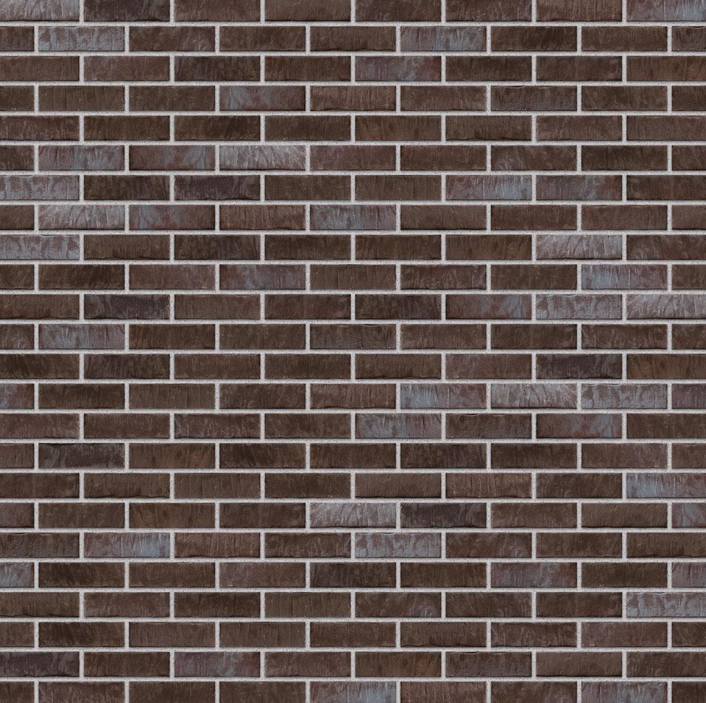 KLAY Tiles Facades - KLAY-Brickslips-KBS-SZE_0003s_0002_2100-Black-Coal