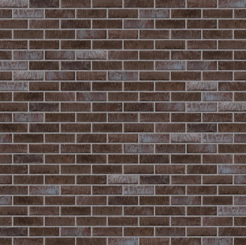 KLAY Tiles Facades - KLAY-Brickslips-KBS-SZE_0003s_0004_2100-Black-Coal
