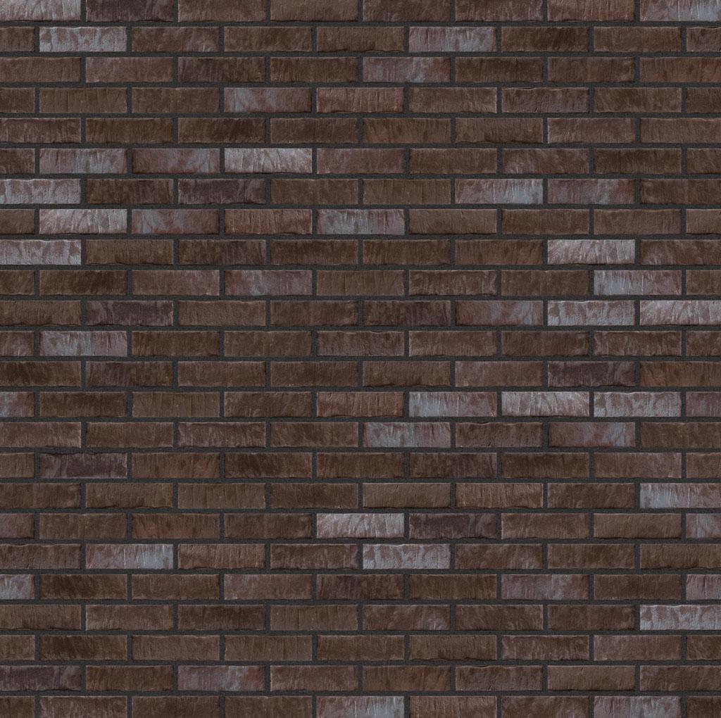 KLAY Tiles Facades - KLAY-Brickslips-KBS-SZE_0003s_0006_2100-Black-Coal