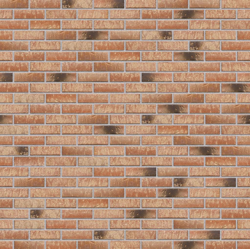 KLAY Tiles Facades - KLAY-Brickslips-KBS-SZE_0004s_0002_2098