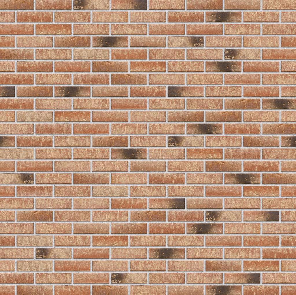 KLAY Tiles Facades - KLAY-Brickslips-KBS-SZE_0004s_0003_2098