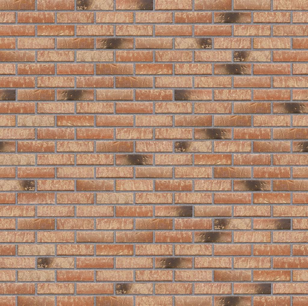 KLAY Tiles Facades - KLAY-Brickslips-KBS-SZE_0004s_0004_2098