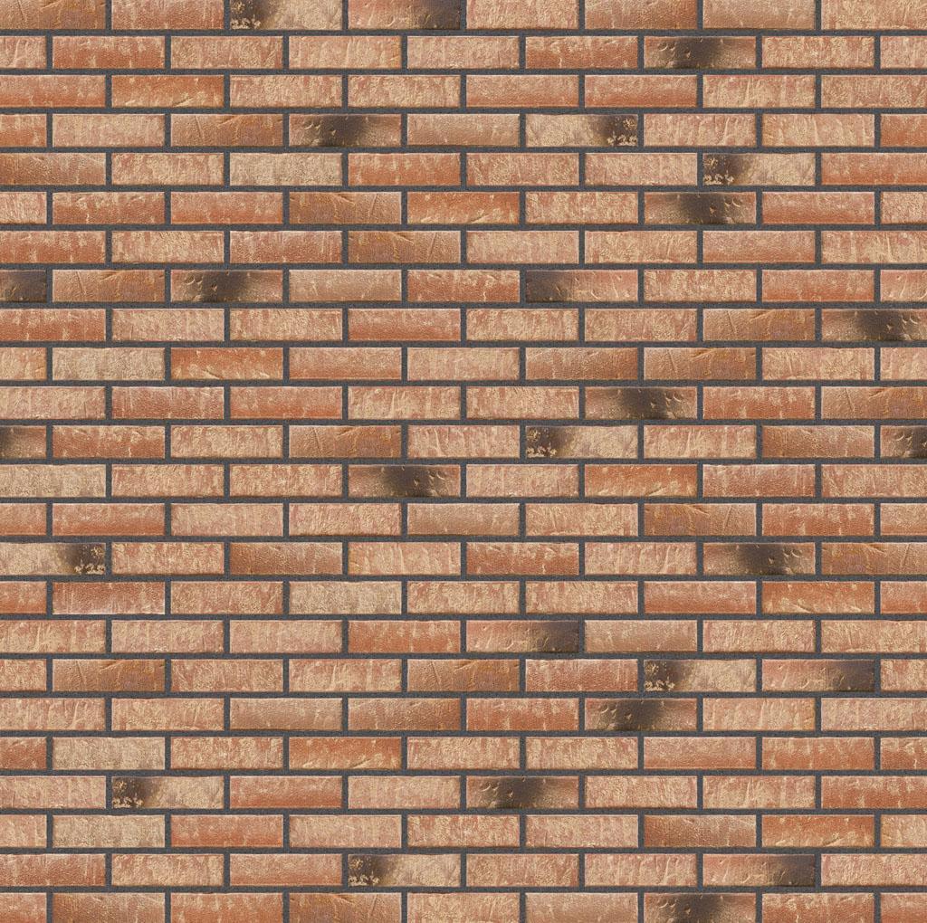 KLAY Tiles Facades - KLAY-Brickslips-KBS-SZE_0004s_0005_2098