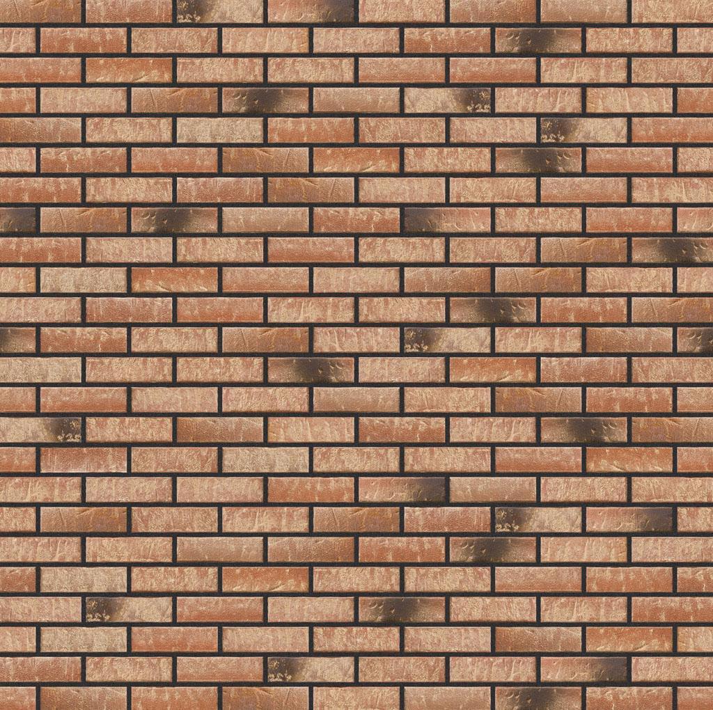 KLAY Tiles Facades - KLAY-Brickslips-KBS-SZE_0004s_0006_2098