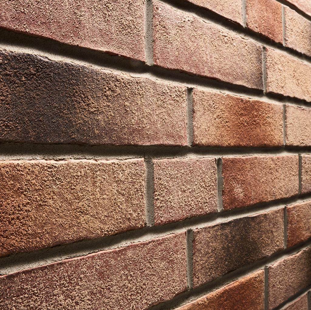 KLAY Tiles Facades - KLAY-Brickslips-KBS-SZE_0005s_0000_2097-Burning-Brick