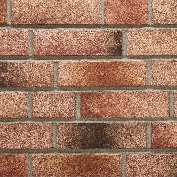 KLAY Tiles Facades - KLAY-Brickslips-KBS-SZE_0005s_0001_2097-Burning-Brick