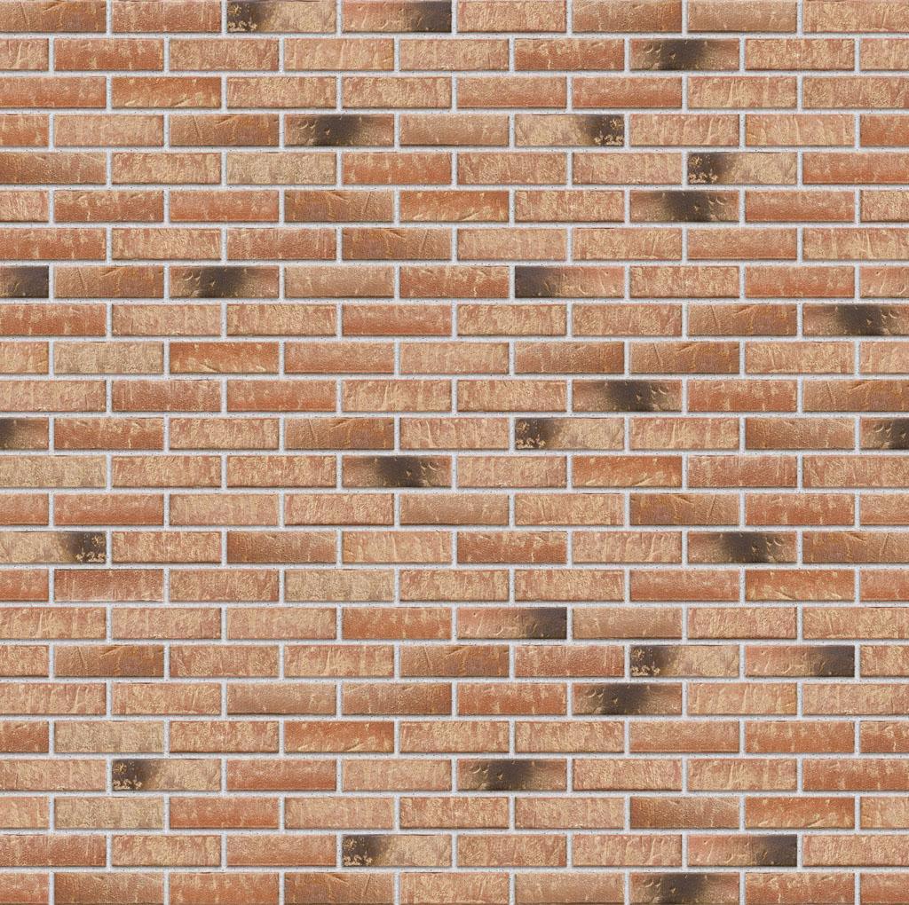 KLAY Tiles Facades - KLAY-Brickslips-KBS-SZE_0005s_0002_2097-Burning-Brick