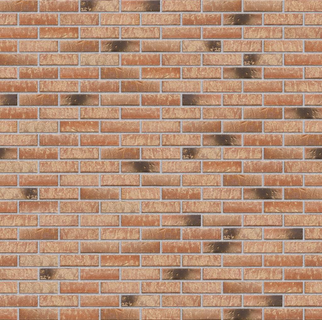 KLAY Tiles Facades - KLAY-Brickslips-KBS-SZE_0005s_0003_2097-Burning-Brick