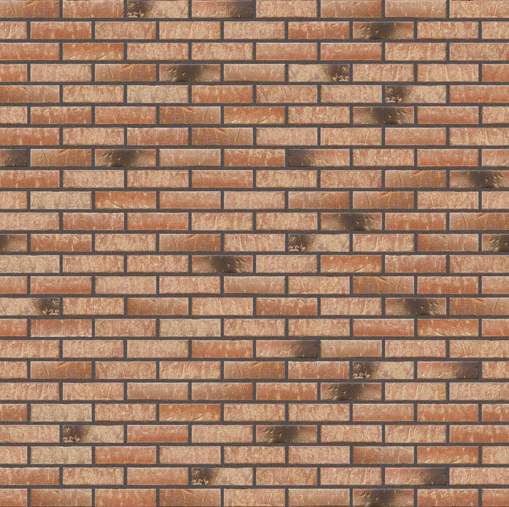 KLAY Tiles Facades - KLAY-Brickslips-KBS-SZE_0005s_0005_2097-Burning-Brick