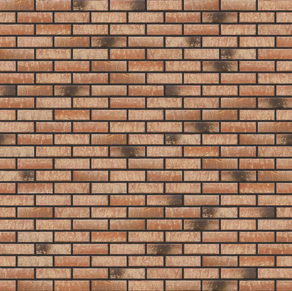 KLAY Tiles Facades - KLAY-Brickslips-KBS-SZE_0005s_0006_2097-Burning-Brick