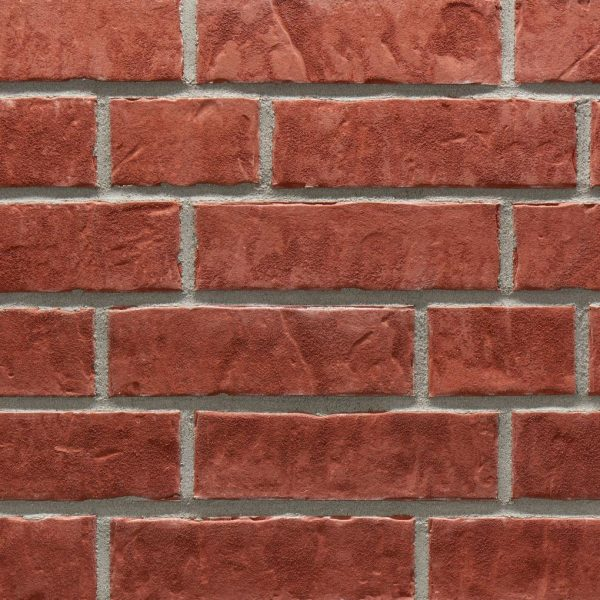 KLAY Tiles Facades - KLAY-Brickslips-KBS-SZE_0006s_0000_2096-Bushfire