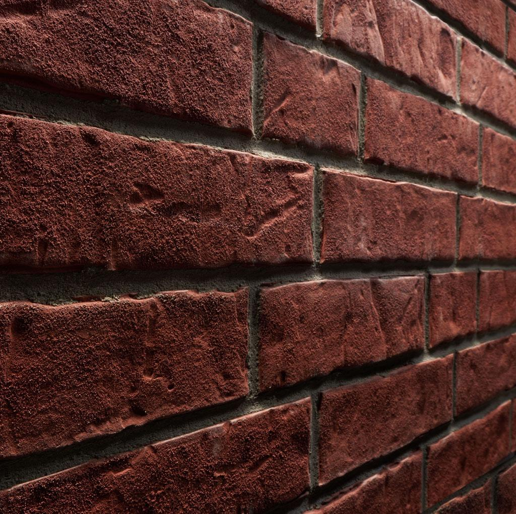 KLAY Tiles Facades - KLAY-Brickslips-KBS-SZE_0006s_0001_2096-Bushfire