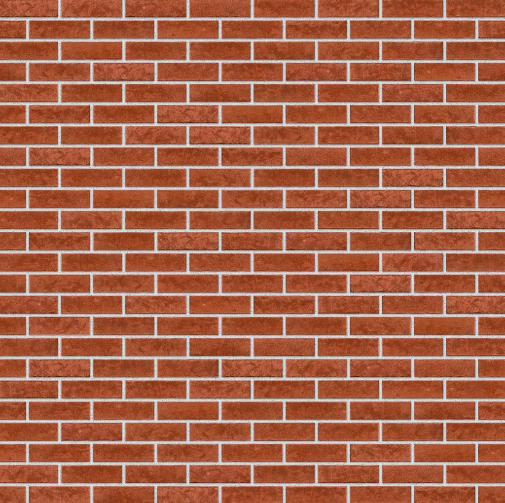 KLAY Tiles Facades - KLAY-Brickslips-KBS-SZE_0006s_0002_2096-Bushfire
