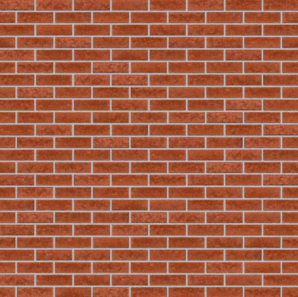 KLAY Tiles Facades - KLAY-Brickslips-KBS-SZE_0006s_0003_2096-Bushfire