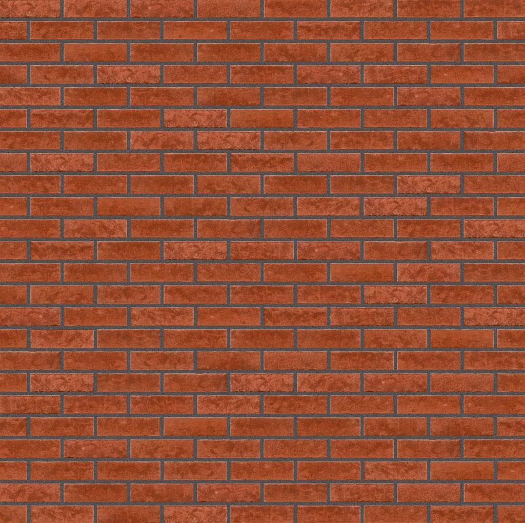 KLAY Tiles Facades - KLAY-Brickslips-KBS-SZE_0006s_0005_2096-Bushfire