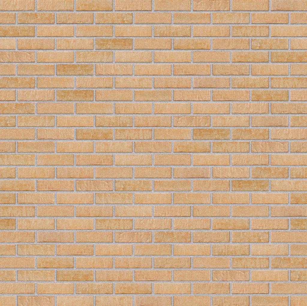 KLAY Tiles Facades - KLAY-Brickslips-KBS-SZE_0007s_0002_2094