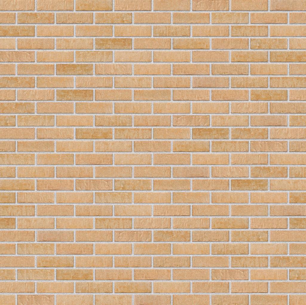 KLAY Tiles Facades - KLAY-Brickslips-KBS-SZE_0007s_0003_2094