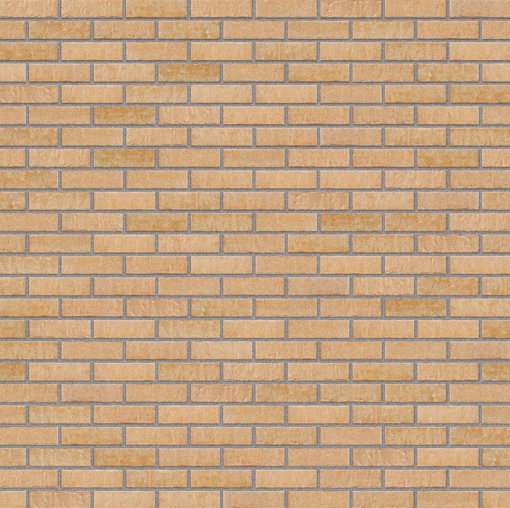 KLAY Tiles Facades - KLAY-Brickslips-KBS-SZE_0007s_0004_2094
