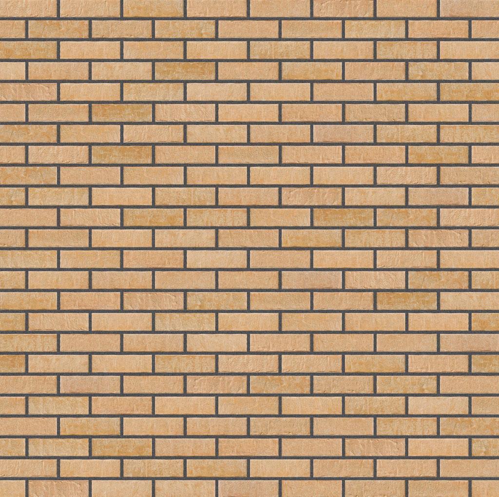 KLAY Tiles Facades - KLAY-Brickslips-KBS-SZE_0007s_0005_2094