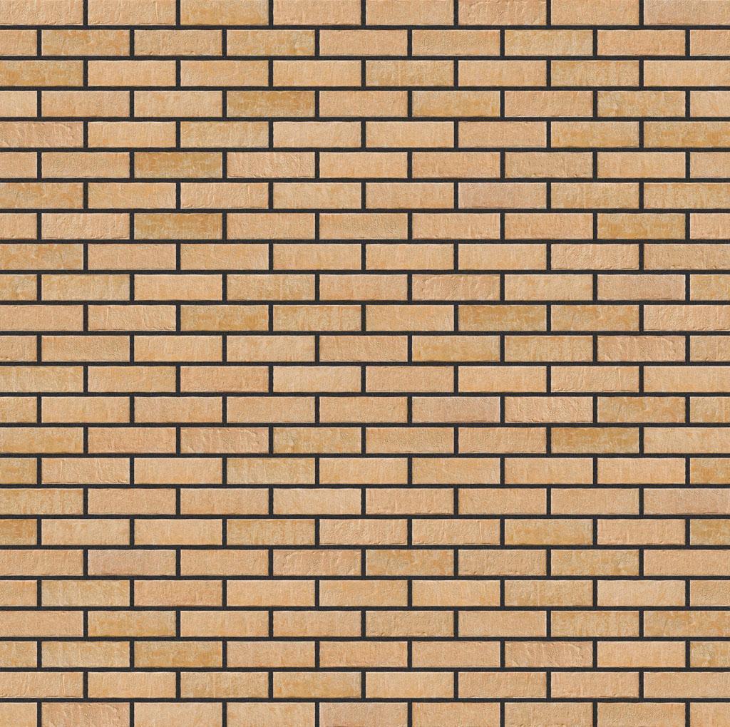 KLAY Tiles Facades - KLAY-Brickslips-KBS-SZE_0007s_0006_2094