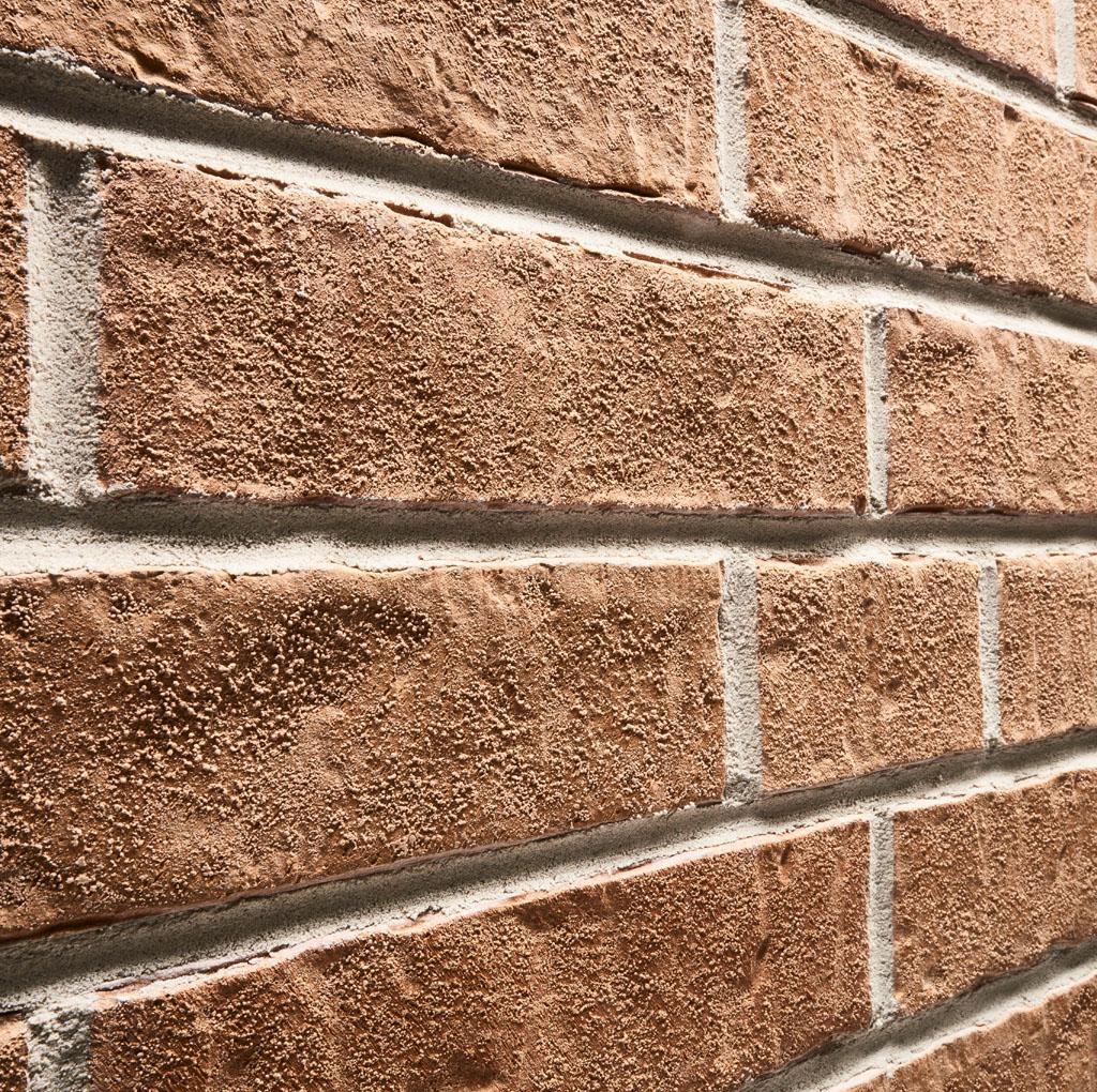 KLAY Tiles Facades - KLAY-Brickslips-KBS-SZE_0008s_0000_2093-Sand-Storm