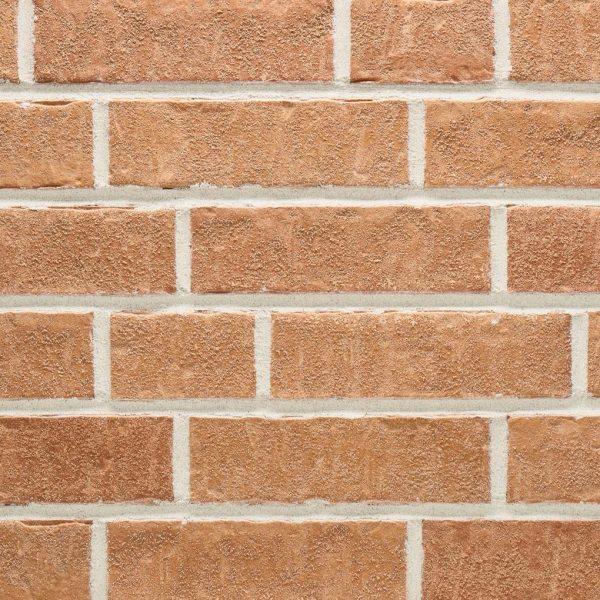 KLAY Tiles Facades - KLAY-Brickslips-KBS-SZE_0008s_0001_2093-Sand-Storm
