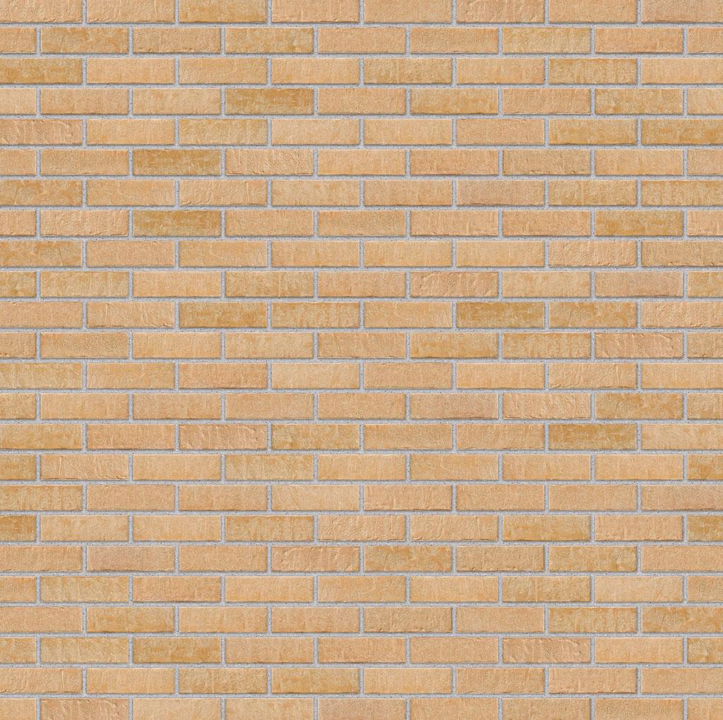 KLAY Tiles Facades - KLAY-Brickslips-KBS-SZE_0008s_0002_2093-Sand-Storm