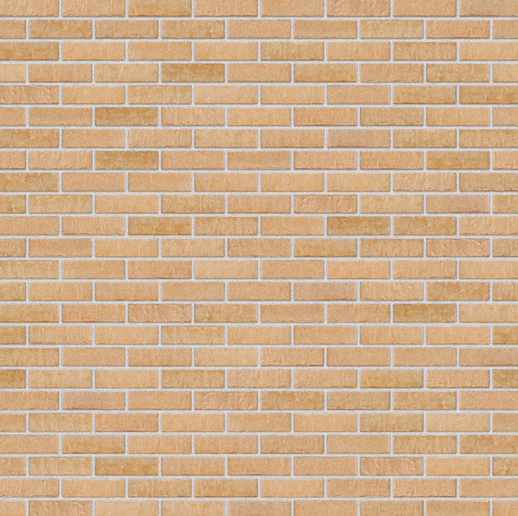 KLAY Tiles Facades - KLAY-Brickslips-KBS-SZE_0008s_0003_2093-Sand-Storm