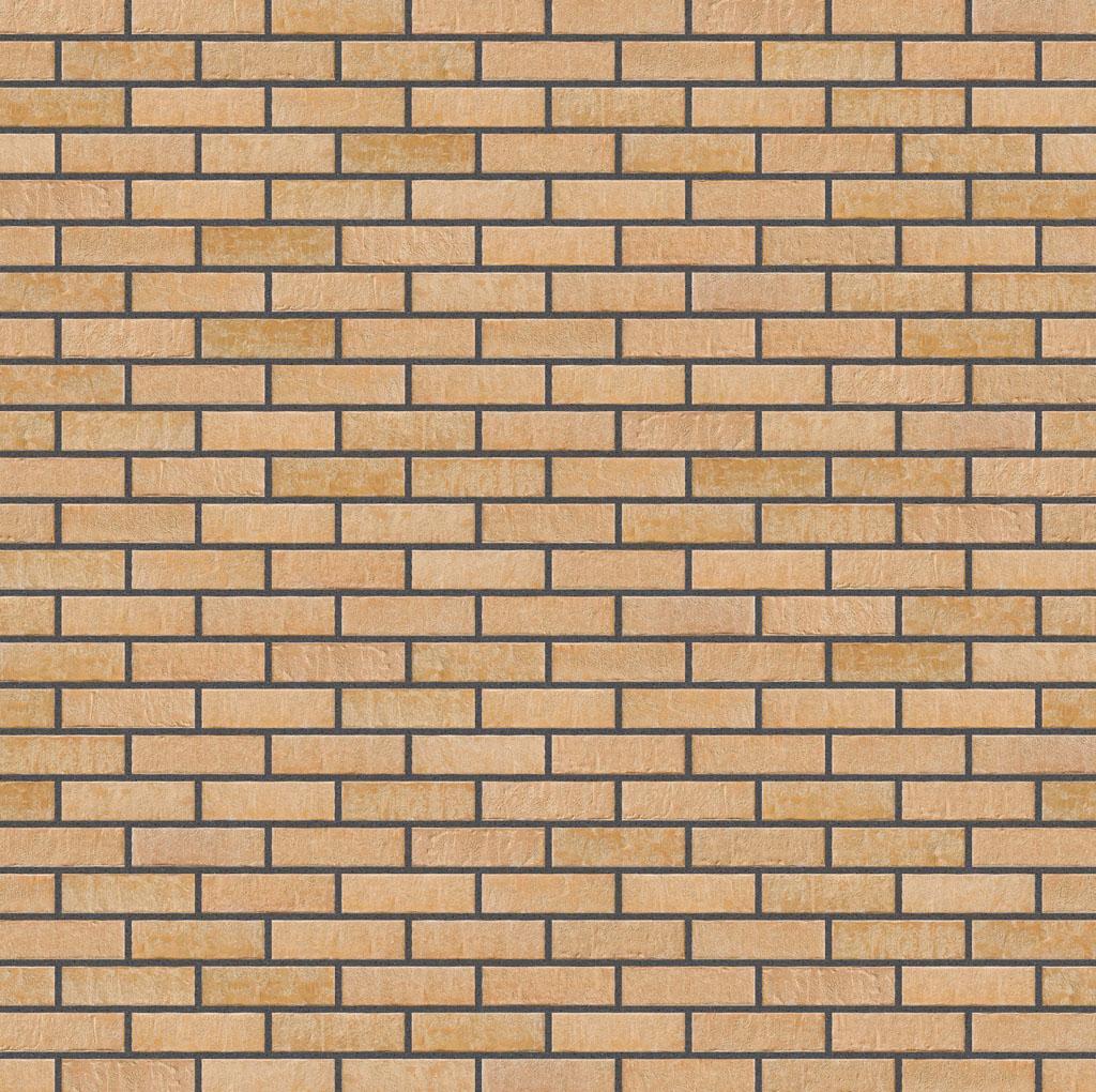 KLAY Tiles Facades - KLAY-Brickslips-KBS-SZE_0008s_0005_2093-Sand-Storm