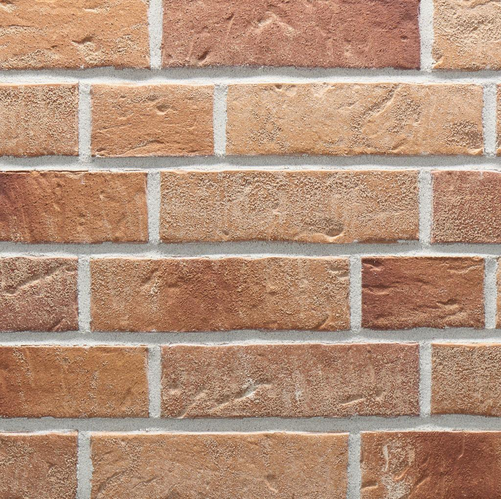 KLAY Tiles Facades - KLAY-Brickslips-KBS-SZE_0009s_0001_2092-Bronze-Blast