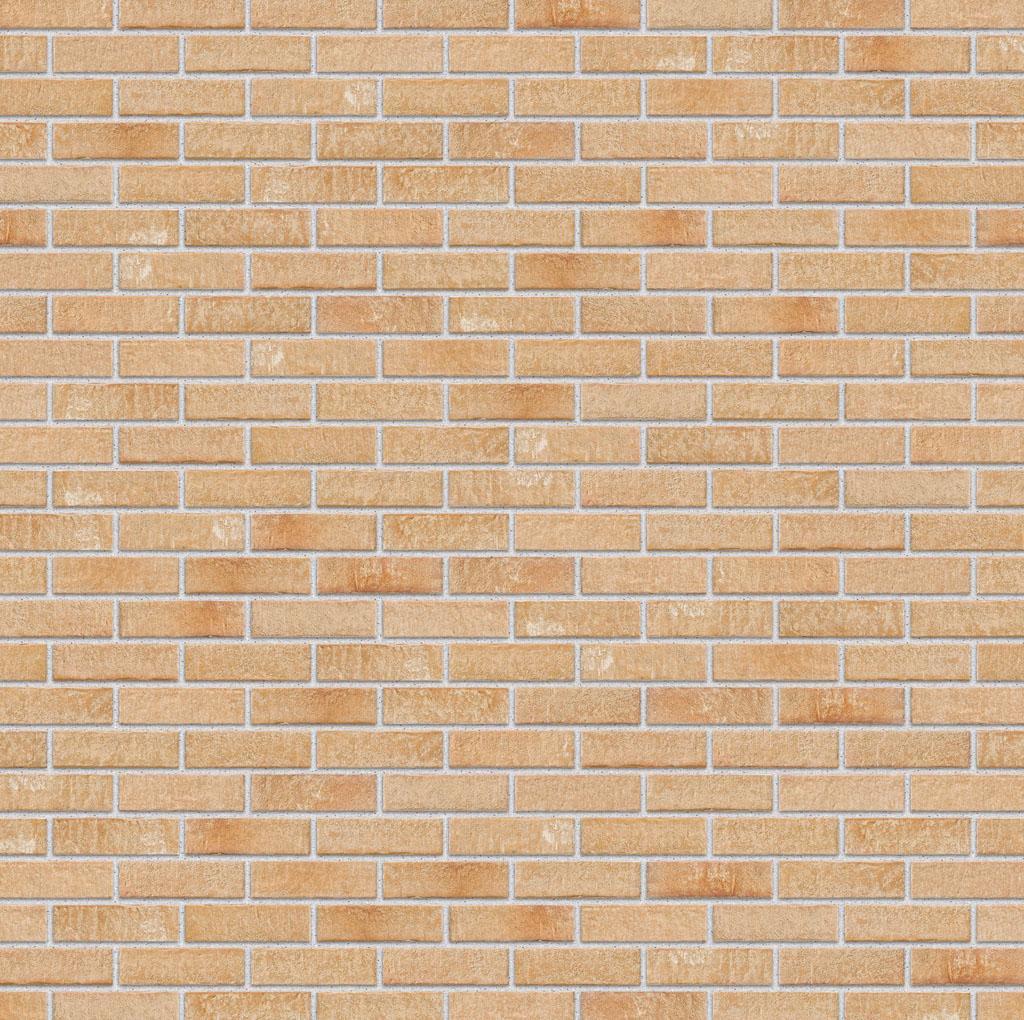 KLAY Tiles Facades - KLAY-Brickslips-KBS-SZE_0009s_0003_2092-Bronze-Blast