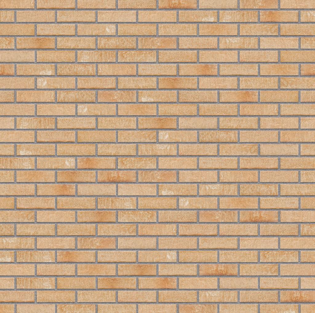 KLAY Tiles Facades - KLAY-Brickslips-KBS-SZE_0009s_0004_2092-Bronze-Blast