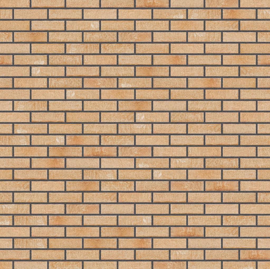 KLAY Tiles Facades - KLAY-Brickslips-KBS-SZE_0009s_0005_2092-Bronze-Blast