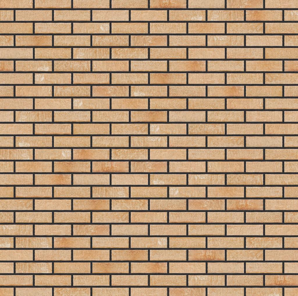 KLAY Tiles Facades - KLAY-Brickslips-KBS-SZE_0009s_0006_2092-Bronze-Blast