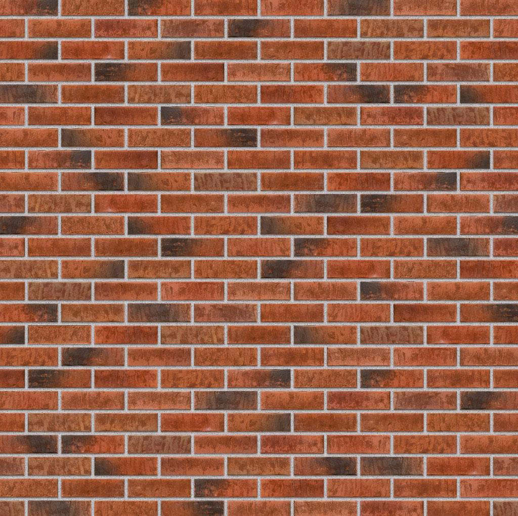 KLAY Tiles Facades - KLAY-Brickslips-KBS-SZE_0010s_0002_2090
