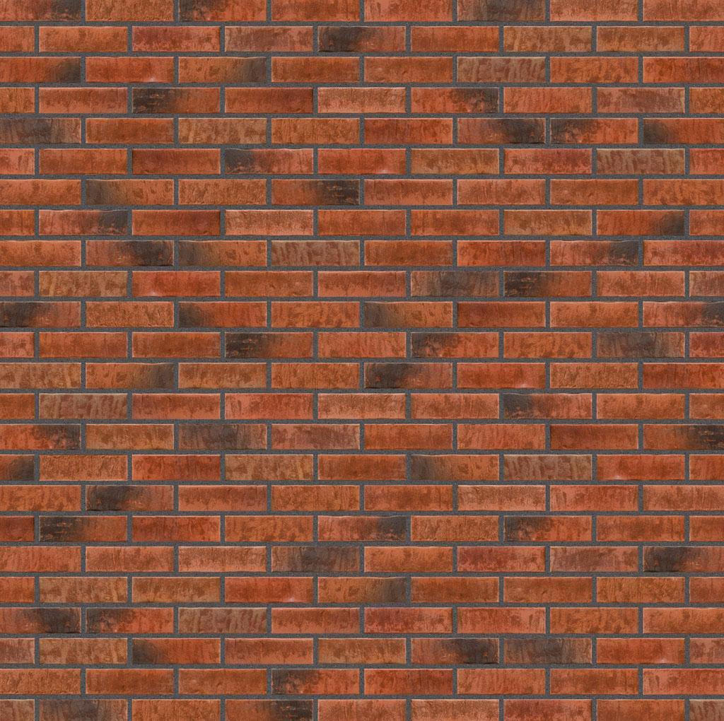 KLAY Tiles Facades - KLAY-Brickslips-KBS-SZE_0010s_0005_2090