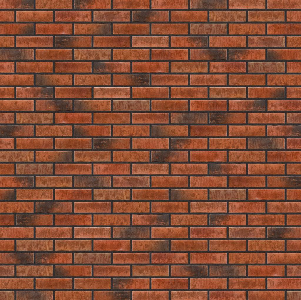 KLAY Tiles Facades - KLAY-Brickslips-KBS-SZE_0010s_0006_2090