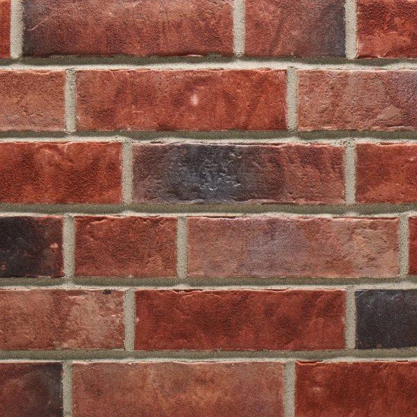 KLAY Tiles Facades - KLAY-Brickslips-KBS-SZE_0011s_0000_2089-Amber-Iron
