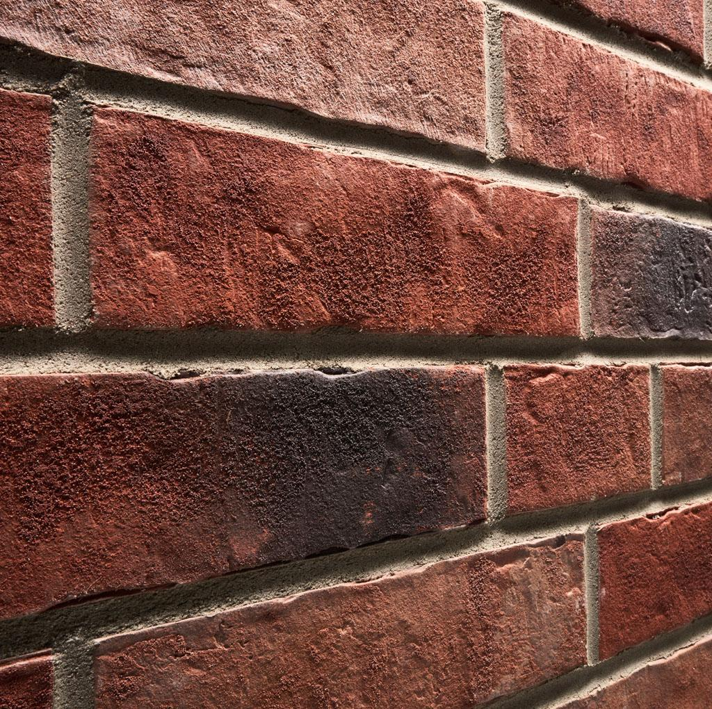 KLAY Tiles Facades - KLAY-Brickslips-KBS-SZE_0011s_0001_2089-Amber-Iron