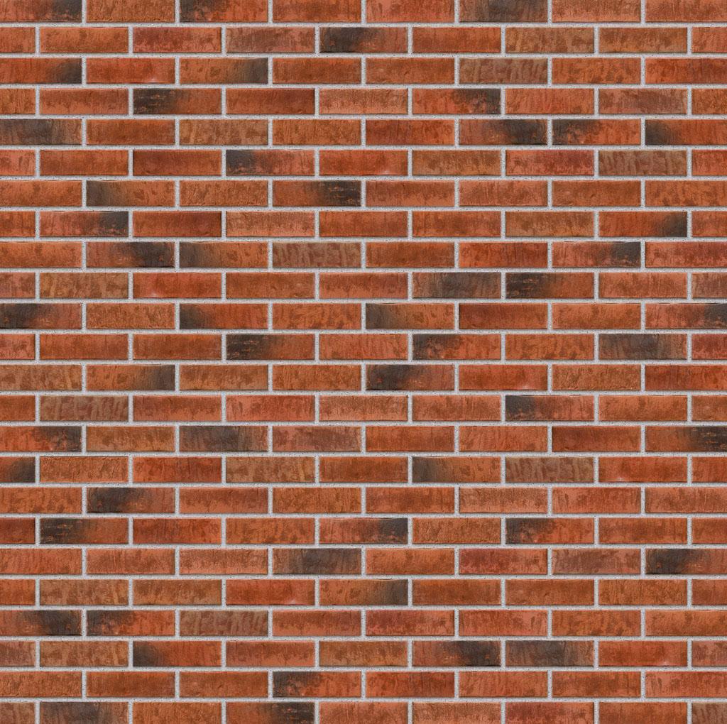 KLAY Tiles Facades - KLAY-Brickslips-KBS-SZE_0011s_0002_2089-Amber-Iron