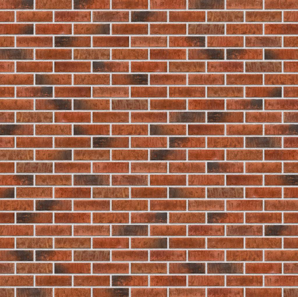 KLAY Tiles Facades - KLAY-Brickslips-KBS-SZE_0011s_0003_2089-Amber-Iron