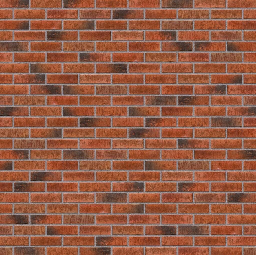 KLAY Tiles Facades - KLAY-Brickslips-KBS-SZE_0011s_0004_2089-Amber-Iron