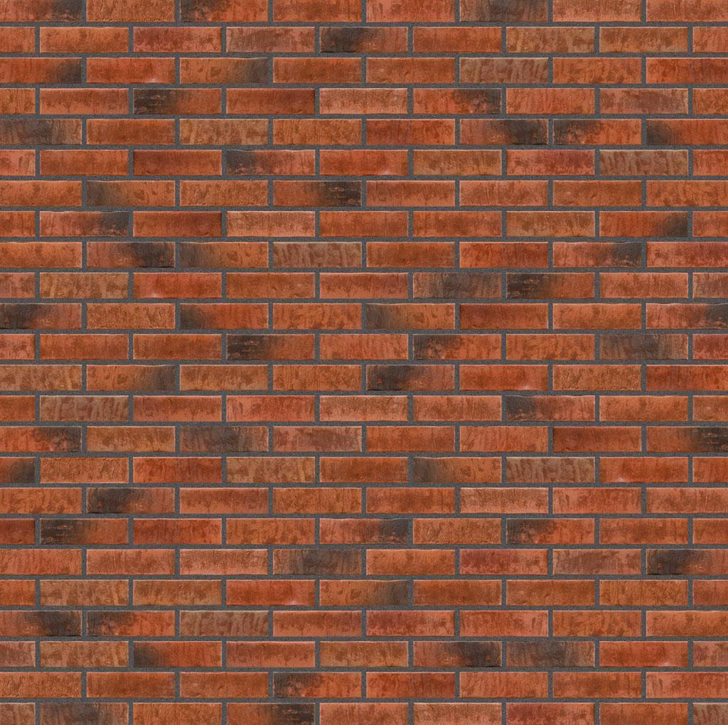 KLAY Tiles Facades - KLAY-Brickslips-KBS-SZE_0011s_0005_2089-Amber-Iron