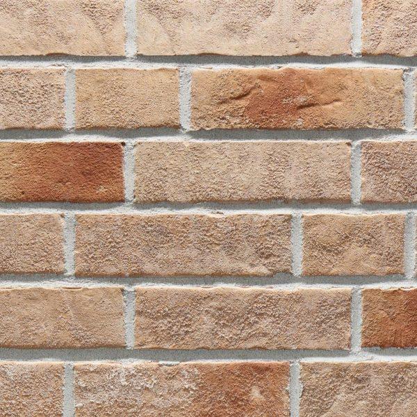 KLAY Tiles Facades - KLAY-Brickslips-KBS-SZE_0012s_0000_2088-Copper-Fire