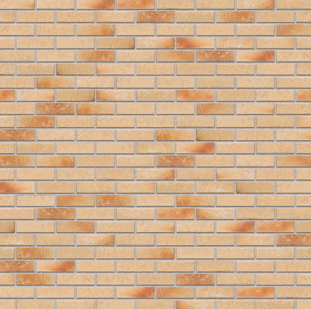 KLAY Tiles Facades - KLAY-Brickslips-KBS-SZE_0012s_0001_2088-Copper-Fire